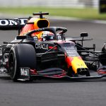 Hungarian Grand Prix LIVE RESULTS: Ocon WINS ahead of Vettel as Hamilton battles to third from last place