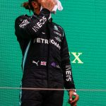 Hungarian Grand Prix LIVE RESULTS: Lewis Hamilton reveals he is suffering long Covid after  'fatigue & dizziness'