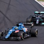 Prost hails Alonso's incredible self-sacrifice
