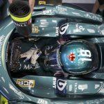 Stroll could be Hamilton's next teammate says Villeneuve