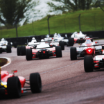 MOTORSPORT UK TO ORGANISE THE F4 BRITISH CHAMPIONSHIP FROM 2022