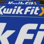 COMPETITION: TEE-OFF WITH KWIK FIT BTCC STARS AHEAD OF KNOCKHILL
