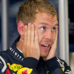 Aston Martin to appeal decision to disqualify Sebastian Vettel from F1 Hungary GP with new evidence on fuel
