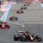 Renault opposed to four-cylinder F1 engine idea