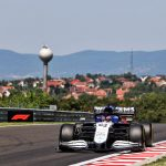 Russell's Mercedes move is clear says Ralf