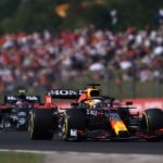 Despite covid, Lammers expects normal Dutch GP