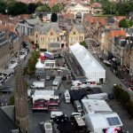 WRC in Belgium: What can we expect?