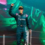 Aston Martin will consider using the 'full appeal process' as they attempt to overturn Sebastian Vettel's Hungarian GP disqualification... and insist the FIA's decision to dismiss their right to review was 'disappointing'