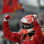 Schumacher fighting accident consequences says Todt