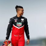 Andre Lotterer and Pascal Wehrlein to continue with Porsche in Season 8