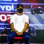 Dutch GP boss tells fans not to boo Hamilton