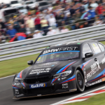 """TURKINGTON: """"WE WILL BOUNCE BACK FROM THE SETBACK"""""""