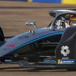 Vandoorne takes Julius Baer Pole Position for Berlin finale as Evans outqualifies title rivals