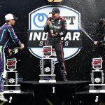 Fifth Gear: Five Takeaways from Indy Road Race