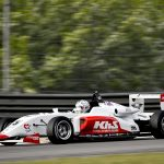 New USF2000 Team Looking To Ignite Growth in Road to Indy
