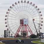 Japanese Grand Prix AXED from 2021 F1 race schedule in October with Covid cases soaring after Tokyo Olympics