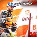 Austrian GP Dream Team throws up plenty of surprises