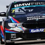 TURKINGTON: 'WE'RE BACK IN THE GAME'