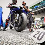 MotoGP™ Explained: watch every episode now!