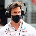 Authorities probe Wolff-Stroll F1 financial deal