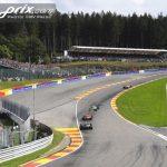 Juan Manuel Correa says F1 dream still alive