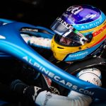 Alonso can keep racing in F1 with Alpine says CEO