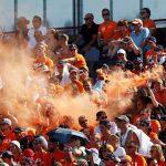 One more hurdle for Dutch GP at Zandvoort