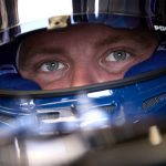 Hakkinen tells Mercedes to keep Bottas