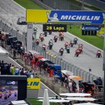 Catch up on our latest series: MotoGP™ Rules & Regs!