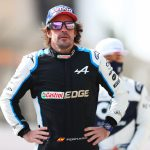 Fernando Alonso, 40, extends Alpine F1 contract into 2022 following epic Lewis Hamilton battle at Hungarian Grand Prix