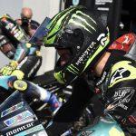 Petronas Sepang Racing Team to conclude