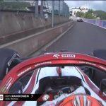 Belgian Grand Prix LIVE RESULTS: Practice begins as season gets back on track – stream, TV channel, start times