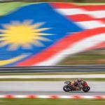 Provisional 2022 pre-season and Qatar GP dates announced
