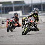 FIM MiniGP Indonesia Series to begin in 2022