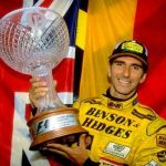 Belgian GP: Why Spa 1998 remains one of the most remarkable F1 races ever