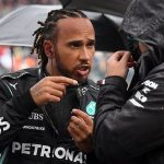 Furious Lewis Hamilton accuses Formula One bosses of putting money before fans and demands supporters are given a refund following 'farce' Belgian Grand Prix... which was curtailed after just two laps after delay of nearly four HOURS