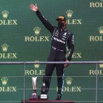 F1 to discuss Spa spectator refunds