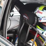 THE HIGHS AND LOWS OF MOTORSPORT FOR HALFORDS RACING WITH CATACLEAN