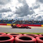 Court rules that Dutch GP can go ahead