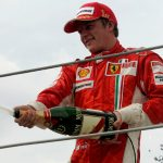 legend Kimi Raikkonen to retire from sport at end of year with Mercedes' Valtteri Bottas to replace him at Alfa Romeo