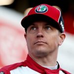 Former world champion Kimi Raikkonen to retire from Formula 1 at the end of the season with 41-year-old Finn revealing: 'It was not an easy decision but after this season it is time for new things'