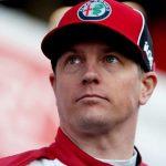 Kimi Räikkönen announces retirement from F1 at end of the season