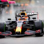 Lammers plays down chances of second Dutch F1 race in 2023