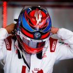 Kimi Räikkönen to retire from F1 at the end of 2021