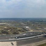 The Dutch Grand Prix will deliver a 'truly unique' experience for fans, insists former Dutch F1 driver Jan Lammers as it returns this weekend after 36 years off the schedule