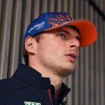 Lewis Hamilton likely to get hostile reception at Zandvoort says Verstappen