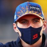 Max Verstappen could face a grid PENALTY at the Dutch Grand Prix, with stewards investigating the home favourite for overtaking under red flags during Friday practice... which could hand title rival Lewis Hamilton a big boost at Zandvoort