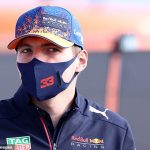 Max Verstappen dominates final practice at the Dutch Grand Prix with title rival Lewis Hamilton third fastest during a session which was red flagged after a big crash for Ferrari's Carlos Sainz