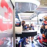 Verstappen happy to secure ugly Dutch GP trophy