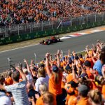 Verstappen fans want to see a win says Marko